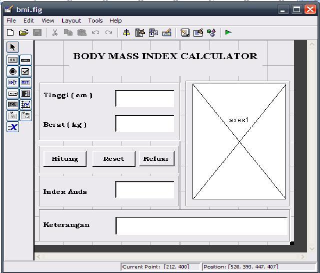 how to work out bmi calculator